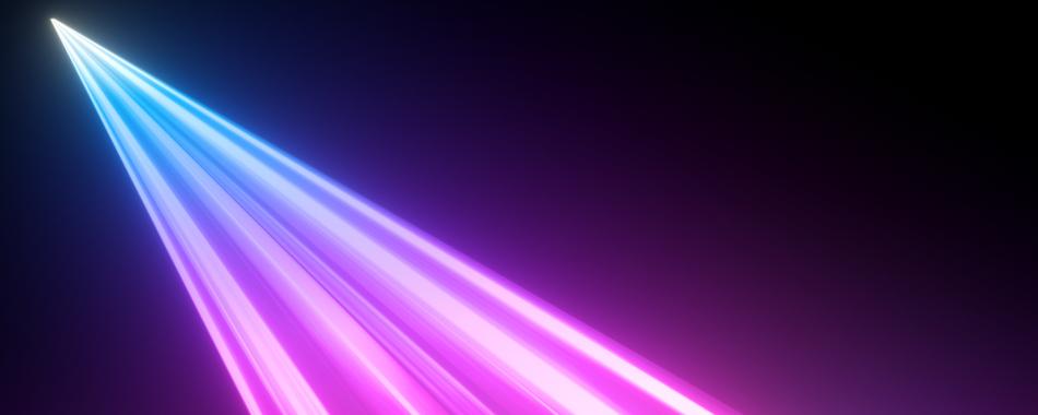 Активируемые светом молекулы останавливают гибель клеток одним щелчком