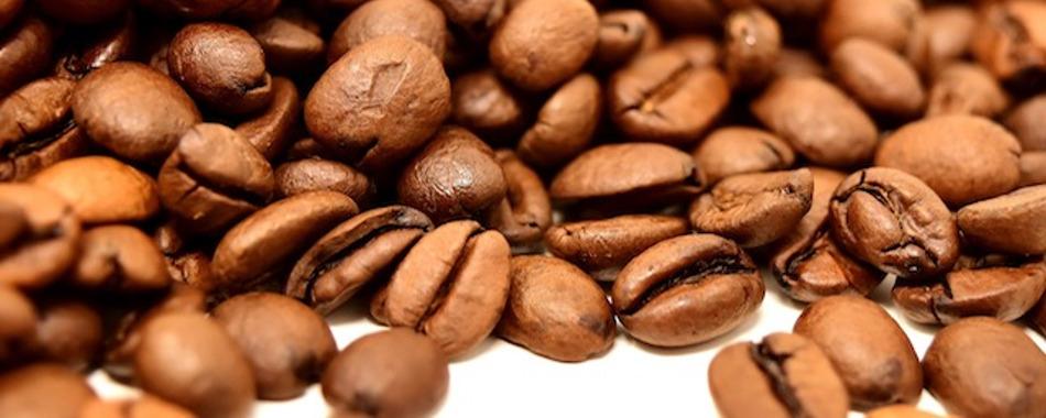 Кофеин сможет контролировать уровень сахара в крови у диабетиков