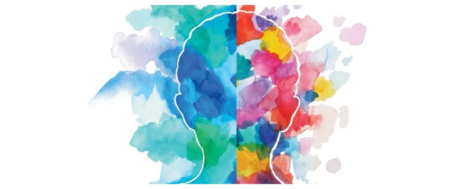 Обнаружена связь между экспрессией генов и психическими расстройствами.